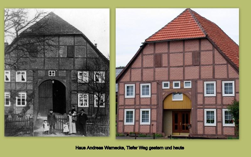 Haus-Andreas-Warnecke