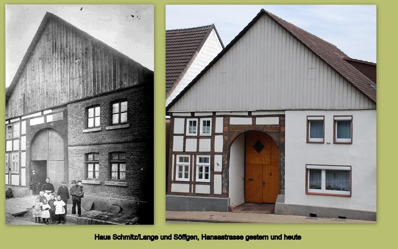 Haus-Schmitz-Lange-und-Söffgen