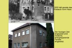 Die-alte-Post