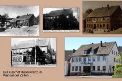 Gasthof-Rosenkranz