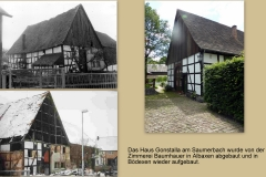 Haus-Gonstalla