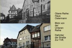 Haus-Ostermann