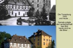 Historie-Albaxen-Alt-Neu-4