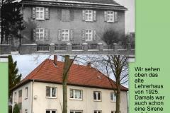 Lehrerhaus