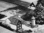 Historische Aufnahmen vom Ort