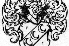 Wappen 1