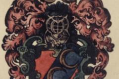 Wappen 3