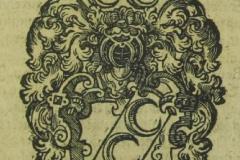 Wappen 4